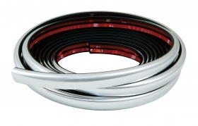 Fender-Trim - 5 m - 15 mm