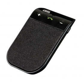 Bluetooth car kit, kit vivavoce Bluetooth portatile